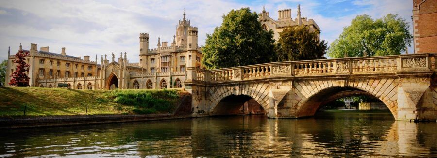 history of cambridge punting, punting cambridge, past-time, traditional, cambridge culture, cambridge history