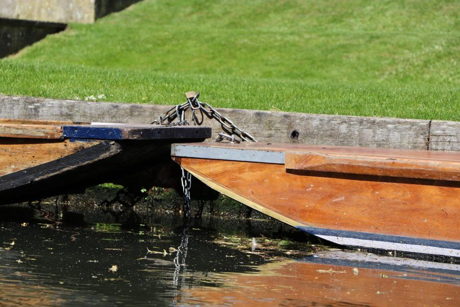 Punting in Cambridge, Punting Cambridge, Punts, Punting Tours, River Cam, College Backs