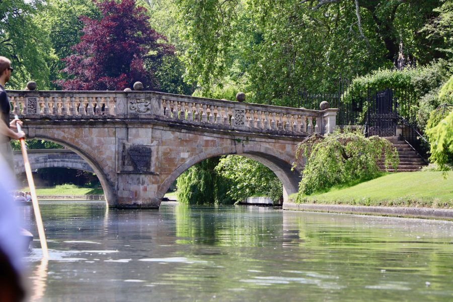 Punting Cambridge, Private Tour Punting, Punting Tickets, Chauffeured Punting, Cambridge, Private Tour, Staycations