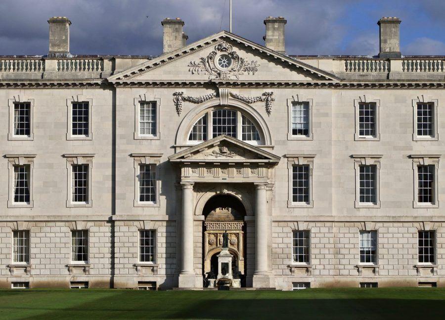kings college, kings college chapel, universiy of cambridge, cambridge, punting in cambridge, punting cambridge,