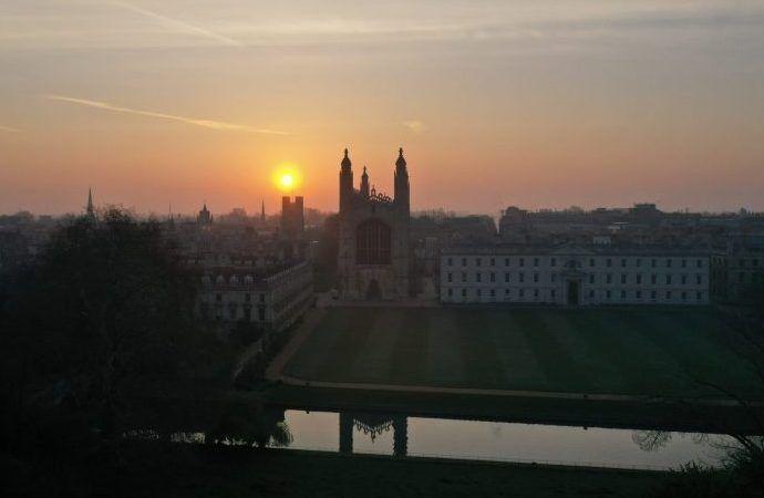 Private Punting Cambridge, Punting in Cambridge, Evening Punting, Cambridge university, Cambridge, punting