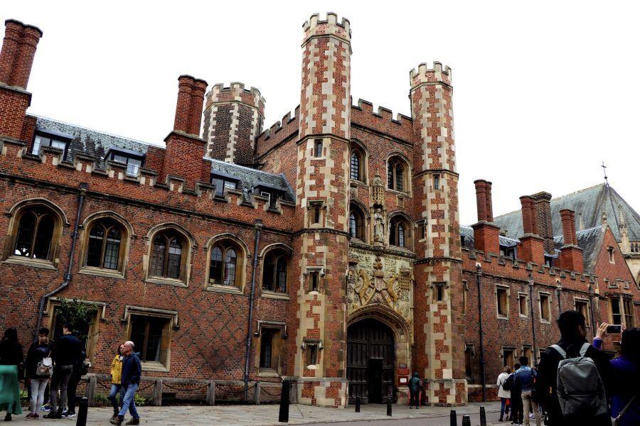 university of cambridge, cambridge university,, cambridge, punting, colleges, cities, england, uk