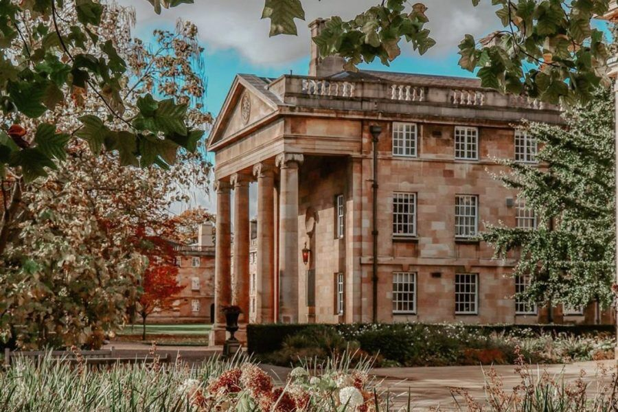 Cambridge, Cambridge University, Punting Cambridge, Cambridge sights, Architecture, Visit Cambridge