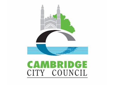 Punting Cambridge, Cambridge Punting, Punting in Cambridge, Visit Cambridge, Punting Affiliate